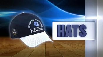 NCAA Championship Store TV Spot, 'Congratulations North Carolina' - Thumbnail 5