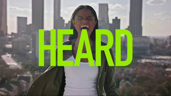 Fresh Empire TV Spot, 'Be Heard' Featuring Lil Yachty - Thumbnail 3