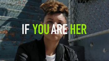 Fresh Empire TV Spot, 'Be Heard' Featuring Lil Yachty - Thumbnail 7