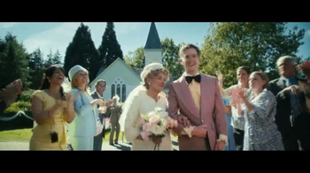 Benjamin Moore Regal Select TV Spot, 'Stunning New Life' - Thumbnail 6