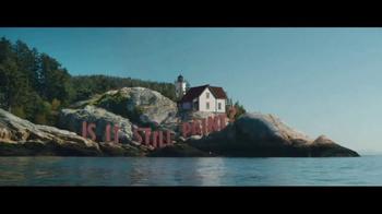 Benjamin Moore Regal Select TV Spot, 'Stunning New Life' - Thumbnail 8
