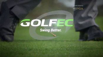 GolfTEC Swing Evaluation TV Spot, 'Channel Your Passion' - Thumbnail 10