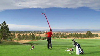 GolfTEC Swing Evaluation TV Spot, 'Channel Your Passion' - Thumbnail 2
