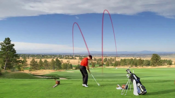 GolfTEC Swing Evaluation TV Spot, 'Channel Your Passion' - Thumbnail 3