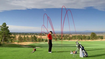 GolfTEC Swing Evaluation TV Spot, 'Channel Your Passion' - Thumbnail 4