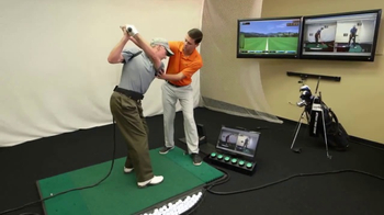 GolfTEC Swing Evaluation TV Spot, 'Channel Your Passion' - Thumbnail 6