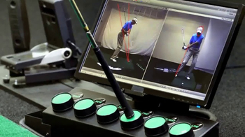 GolfTEC Swing Evaluation TV Spot, 'Channel Your Passion' - Thumbnail 7