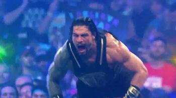 WWE Network TV Spot, 'WrestleMania 34' - Thumbnail 8