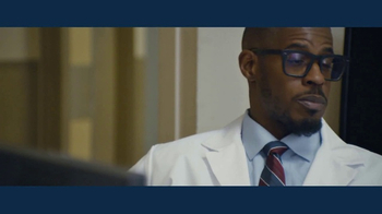 IBM Watson TV Spot, 'Watson at Work: Healthcare' - Thumbnail 3