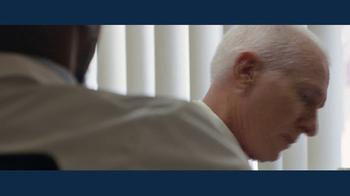 IBM Watson TV Spot, 'Watson at Work: Healthcare' - Thumbnail 6