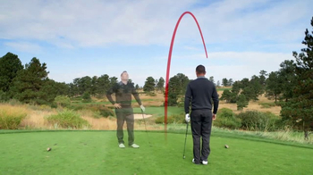 GolfTEC Swing Evaluation TV Spot, 'Confidence in Your Swing' - Thumbnail 1