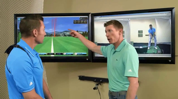 GolfTEC Swing Evaluation TV Spot, 'Confidence in Your Swing' - Thumbnail 3