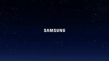 Samsung Galaxy S8 TV Spot, 'Infinitely Amazing' - Thumbnail 8