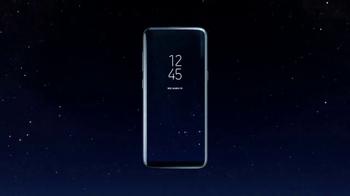 Samsung Galaxy S8 TV Spot, 'Infinitely Amazing' - Thumbnail 1