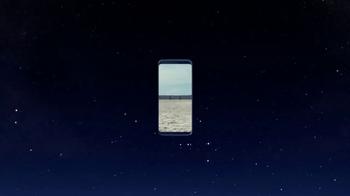 Samsung Galaxy S8 TV Spot, 'Infinitely Amazing' - Thumbnail 2