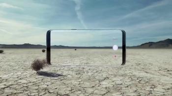 Samsung Galaxy S8 TV Spot, 'Infinitely Amazing' - Thumbnail 3