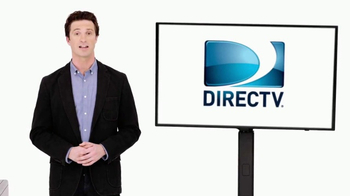 Spectrum TV Spot, 'Don't Get Left Behind by AT&T' - Thumbnail 5
