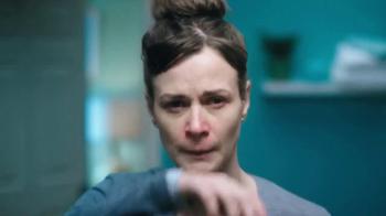 ClariSpray TV Spot, 'Every Pill On the Shelf' - Thumbnail 1
