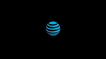 AT&T Unlimited Plan TV Spot, 'Say Hello' Song by Sylvan Esso - Thumbnail 1