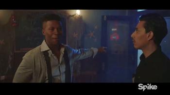 The General TV Spot, 'Spike: Run Away' - Thumbnail 3