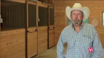 Morton Buildings TV Spot, 'Diverse' - Thumbnail 2