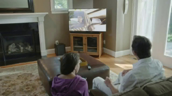 XFINITY Voice TV Spot, 'Stay Connected With Family' - Thumbnail 1