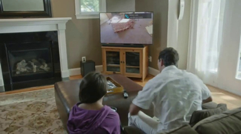 XFINITY Voice TV Spot, 'Stay Connected With Family' - Thumbnail 2