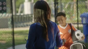 XFINITY Voice TV Spot, 'Stay Connected With Family' - Thumbnail 4