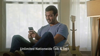 XFINITY Voice TV Spot, 'Stay Connected With Family' - Thumbnail 6