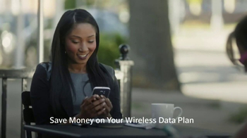 XFINITY Voice TV Spot, 'Stay Connected With Family' - Thumbnail 7
