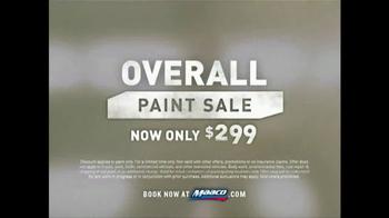 Maaco Overall Paint Sale TV Spot, 'Hail' - Thumbnail 6