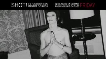 SHOT! The Psycho-Spiritual Mantra of Rock - Thumbnail 7