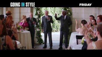 Going in Style - Alternate Trailer 37