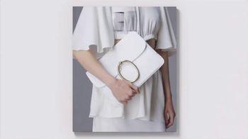 The RealReal TV Spot, 'Chanel, Louis Vuitton, Hermès' - Thumbnail 1
