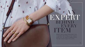 The RealReal TV Spot, 'Chanel, Louis Vuitton, Hermès' - Thumbnail 5