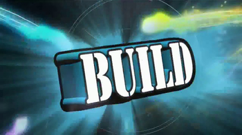 Hot Wheels TV Spot, 'Build, Crash and Destroy' - Thumbnail 2