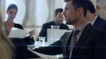 Men's Wearhouse TV Spot, 'Expert Stylists' - Thumbnail 4