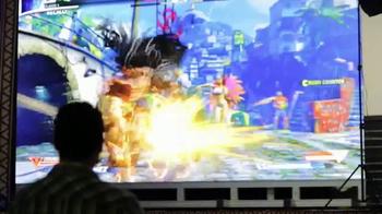 Capcom Pro Tour TV Spot, '2017 Street Fighter Pro Circuit' - Thumbnail 3