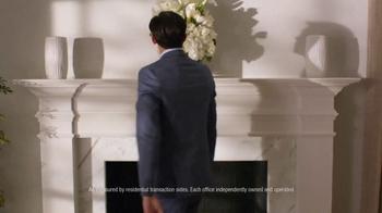 RE/MAX TV Spot, 'Job Interview' - Thumbnail 1
