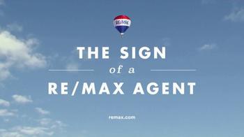 RE/MAX TV Spot, 'Job Interview' - Thumbnail 7