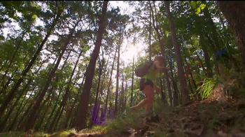 Arkansas Tourism TV Spot, 'Sugarloaf Mountain' Song by Bonnie Montgomery - Thumbnail 4