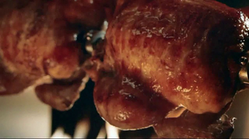 Boston Market Half Chicken Meal TV Spot, 'Farm Fresh' - Thumbnail 3