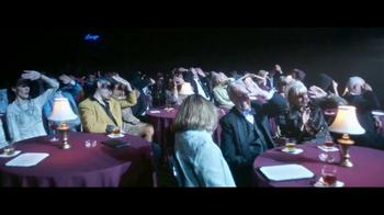 Benjamin Moore Aura Grand Entrance TV Spot, 'This Bright' - Thumbnail 5