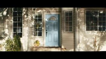 Benjamin Moore Aura Grand Entrance TV Spot, 'This Bright' - Thumbnail 7