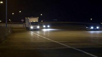 U.S. Department of Transportation TV Spot, 'Protect Your Move' - Thumbnail 2