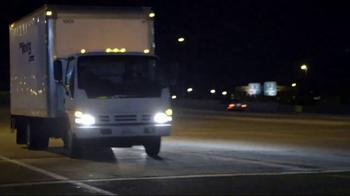 U.S. Department of Transportation TV Spot, 'Protect Your Move' - Thumbnail 3
