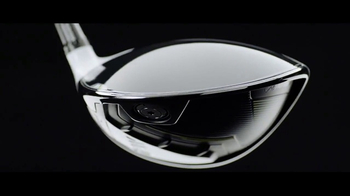TaylorMade M2 Driver TV Spot, 'Technically Legal' - Thumbnail 9