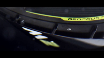 TaylorMade M2 Driver TV Spot, 'Technically Legal' - Thumbnail 4
