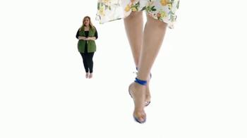 Burlington TV Spot, 'TV One: Classic TV Fashion' - Thumbnail 3