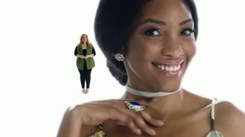 Burlington TV Spot, 'TV One: Classic TV Fashion' - Thumbnail 4